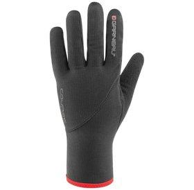 Louis Garneau Louis Garneau Course Attack 2 Gloves Black