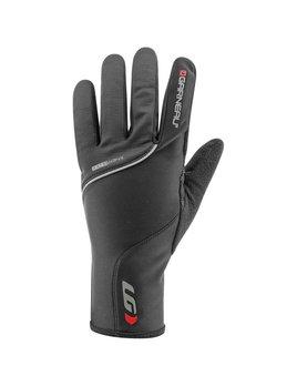Louis Garneau Louis Garneau Rafale Gloves Black