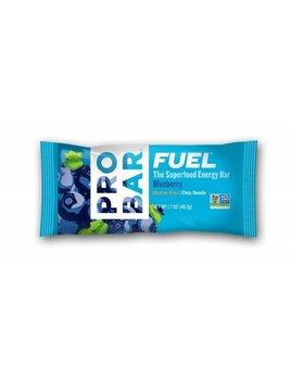 ProBar Fuel Bar - Blueberry