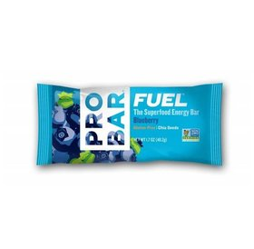 ProBar Fuel Bar - Blueberry