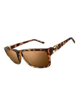 Tifosi Optics Tifosi Hagen XL Sunglasses