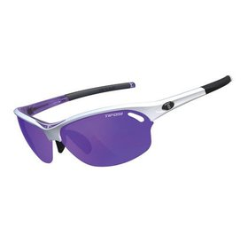 Tifosi Optics Tifosi Wasp Sunglasses