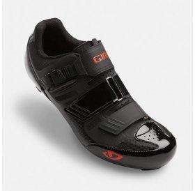 Giro Giro Apeckx II Men's Cycling Shoes