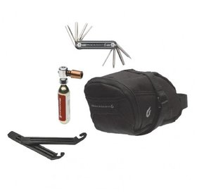 Blackburn Blackburn Local CO2 Ride Kit