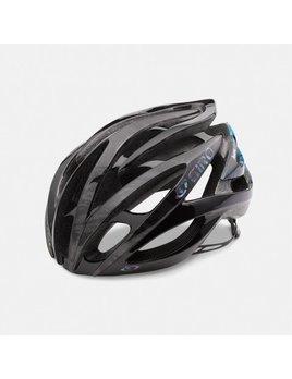 Giro Giro Amare II Helmet