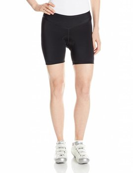 Canari Canari Mia Women's Cycling Shorts Black