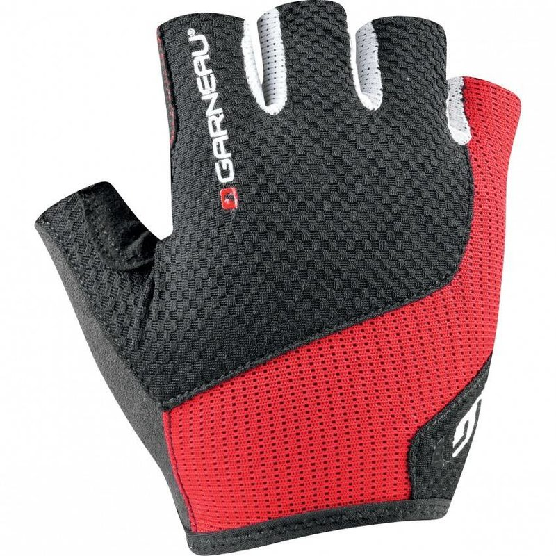 Louis Garneau Louis Garneau Nimbus Evo Cycling Gloves
