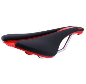 Fabric Fabric Line Shallow Elite Saddle