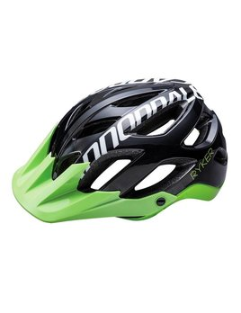Cannondale Cannondale Ryker AM Helmet