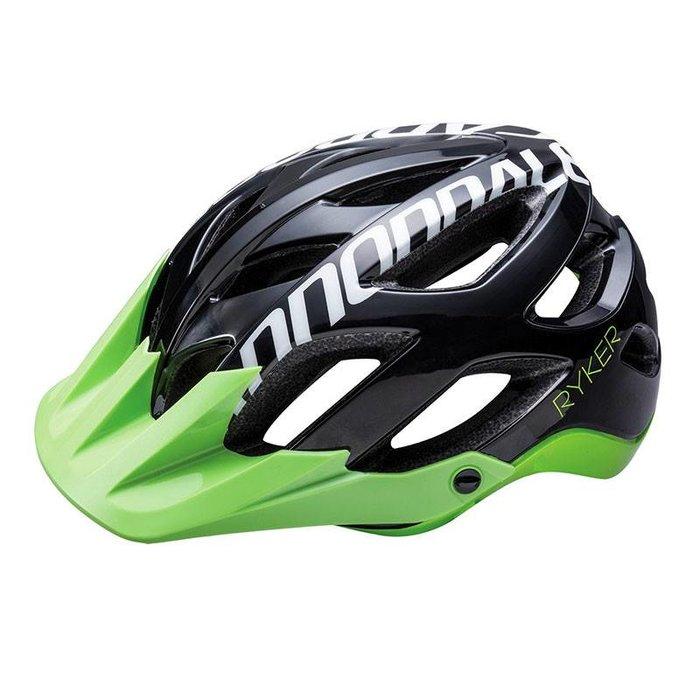 Cannondale Ryker AM Helmet