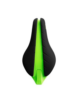 Fabric Fabric Tri Flat Elite Saddle