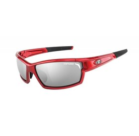 Tifosi Optics Tifosi CamRock Sunglasses