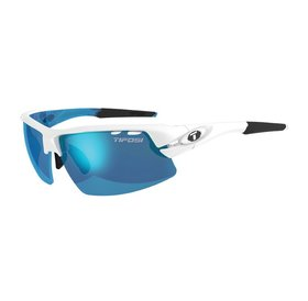 Tifosi Optics Tifosi Crit Sunglasses