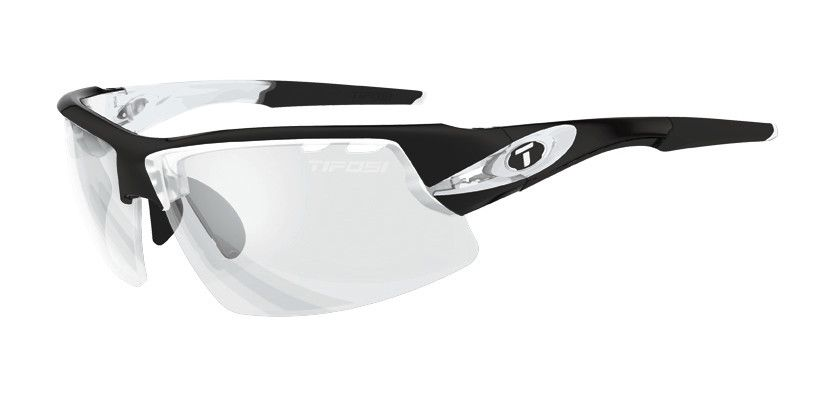 Tifosi Crit Sunglasses Review - Plugged In Golf
