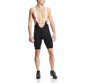 Sugoi Sugoi RS Pro Bib Shorts