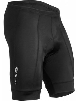 Sugoi Sugoi RPM Lined Cycling Short