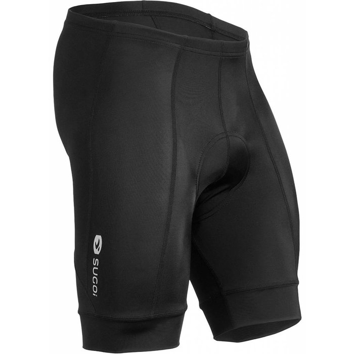 Sugoi RPM Lined Cycling Short