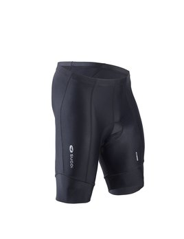Sugoi Sugoi RPM Pro Cycling Short