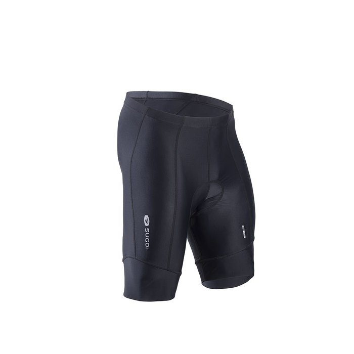 Sugoi RPM Pro Cycling Short