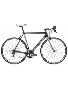 Cannondale 2016 Cannondale CAAD 12 105 size 58 - Used