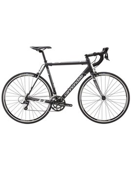 Cannondale 2016 Cannondale CAAD8 Sora 7 BBQ