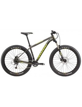 Cannondale 2017 Cannondale Cujo 3 NSP