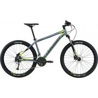 Cannondale 2017 Cannondale Catalyst 1