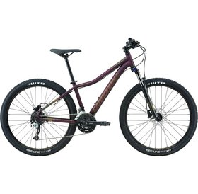 Cannondale 2017 Cannondale Women's Foray 1