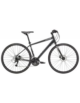 Cannondale 2017 Cannondale Women's Quick 5 Disc