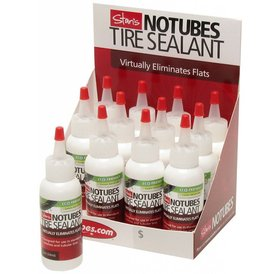 Stan's No Tubes Stan's NoTubes Pre-mixed Sealant 2oz