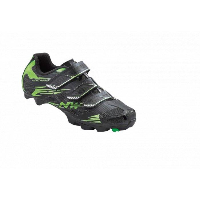 Northwave Scorpius 2 MTB Shoes Men
