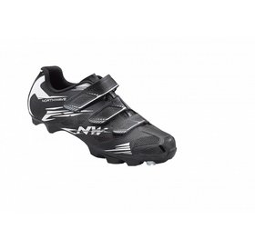 Northwave Northwave Scorpius 2 MTB Shoes Men