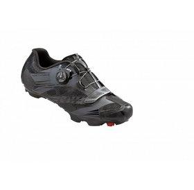 Northwave Northwave Scorpius 2 Plus Shoe