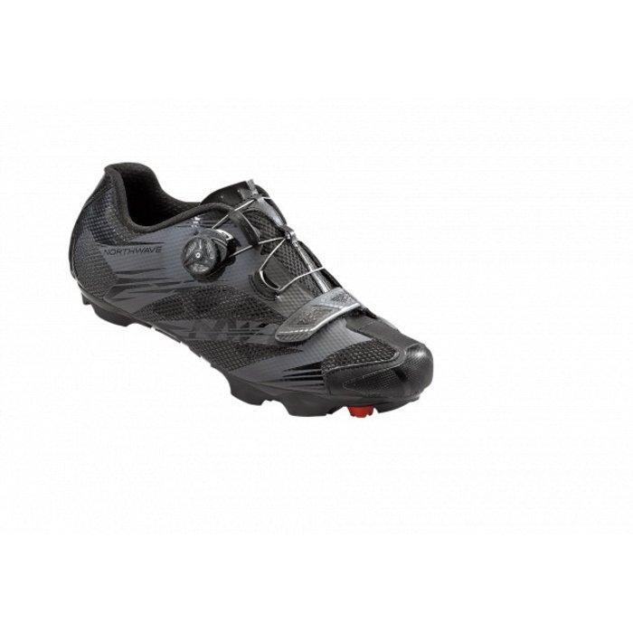 Northwave Scorpius 2 Plus Shoe