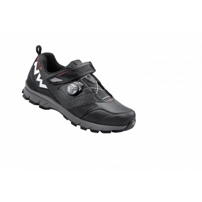 Northwave Mission Plus Shoe