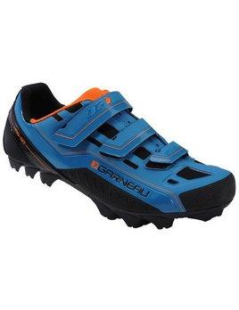 Louis Garneau Louis Garneau Gravel Shoes