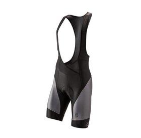 Cannondale Cannondale Endurance Bib Shorts Black