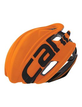 Cannondale Cannondale Cypher Aero Helmet