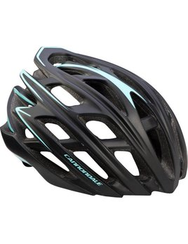 Cannondale Cannondale Cypher Road Helmet