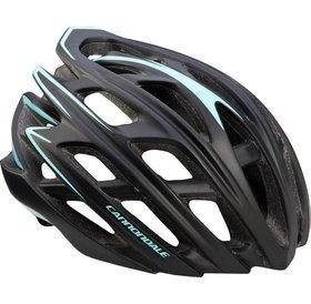 Cannondale Cannondale Cypher Road Helmet