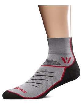 Swiftwick Swiftwick Vibe Two Cycling Socks