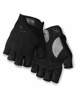 Giro Giro Strade Dure SuperGel Men's Cycling Gloves