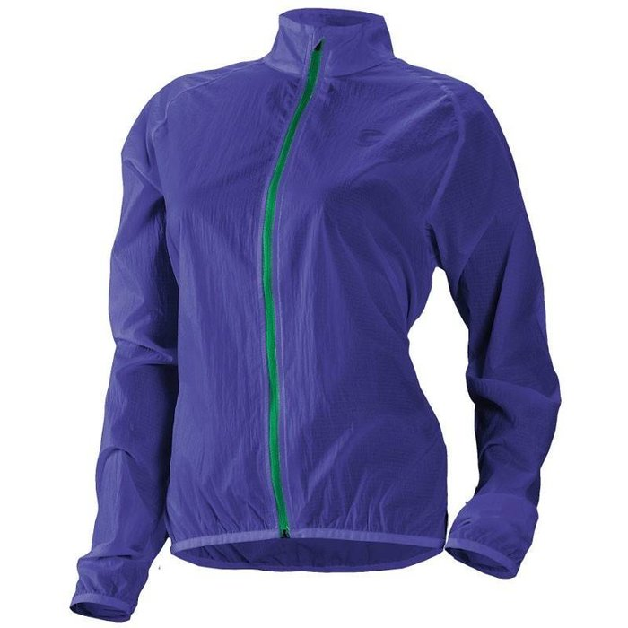 Cannondale Women's Pack Me Jacket