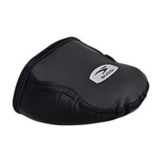 Sugoi Resistor Toe Cover One Size