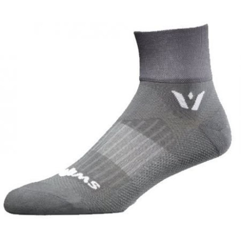 Swiftwick Swiftwick Aspire Two Socks