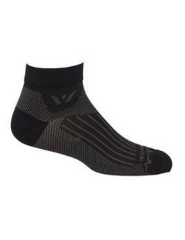 Swiftwick Swiftwick One Pulse Cycling Socks