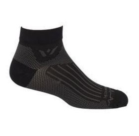 Swiftwick Swiftwick One Pulse Cycling Socks