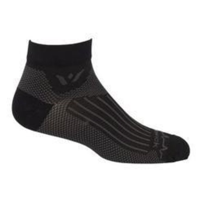 Swiftwick One Pulse Cycling Socks