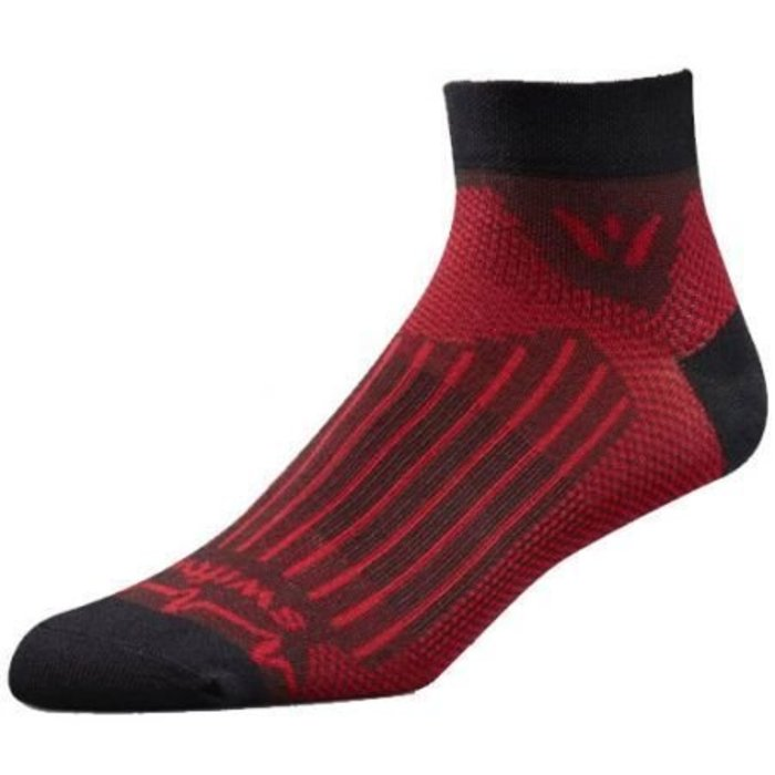 Swiftwick Pulse One Sock Small