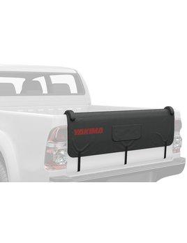 Yakima Yakima CrashPad Tailgate Protector: Large